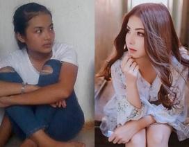 Nữ sinh 19 tuổi Đắk Lắk: Từ cô bé đen nhẻm lớn lên xinh như diễn viên