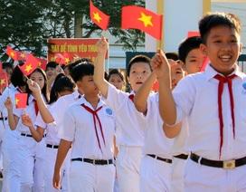 Phú Yên: Xử lý người đứng đầu nếu để xảy ra tình trạng lạm thu đầu năm học