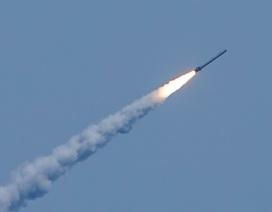 """Dàn khí tài """"khủng"""" Nga có thể dùng đáp trả Mỹ thử tên lửa hậu INF"""