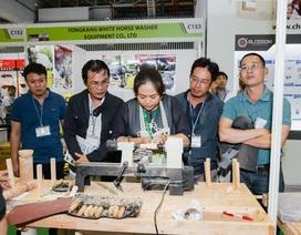 Cơ hội mới với các sản phẩm xuất khẩu của Việt Nam
