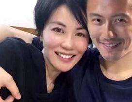 Vương Phi và Tạ Đình Phong đã chia tay sau 5 năm tái hợp?