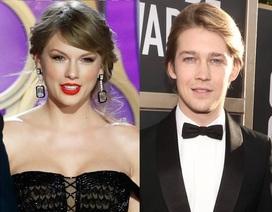 Lý do Taylor Swift bí mật chuyện yêu đương sau nhiều lần đổ vỡ