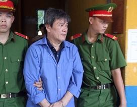 """Khởi tố hàng loạt nhân viên ngân hàng Phương Nam tiếp tay """"siêu lừa"""" Dương Thanh Cường"""
