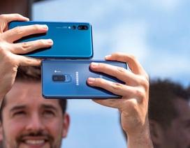 Ống kính telephoto trên điện thoại có tác dụng gì?