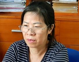 Vụ trường Gateway: Khởi tố bà Nguyễn Bích Quy