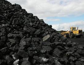 Hơn 56.000 tấn quặng suýt bị bán lậu với giá rẻ mạt sang Trung Quốc