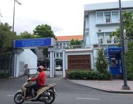 Hàng loạt đơn vị thuộc Sở GTVT TPHCM sai phạm trong công tác nhân sự