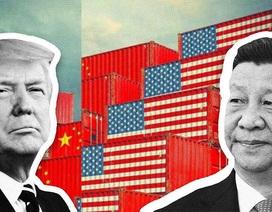 Thương chiến Mỹ-Trung kéo dài, ai thua cuộc?