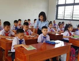 Đưa giáo viên Quảng Trị sang dạy học tại Lào