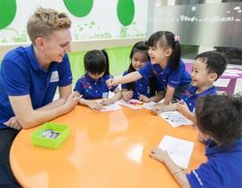 Đừng ép trẻ học, hãy giúp trẻ thích học