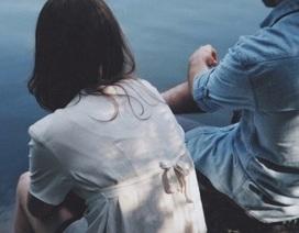 """""""Mối tình đầu"""" nói vẫn say mê tôi sau 20 năm gặp lại"""