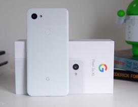 Google chuyển nhà máy sản xuất điện thoại từ Trung Quốc sang Việt Nam