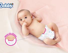 Chăm sóc rốn cho trẻ sơ sinh: Chuyện nhỏ nhưng không nhỏ!