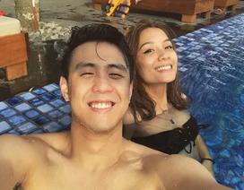 Hot girl Trúc Anh xác nhận chia tay vlogger Huyme, không quan tâm Hàn Hằng