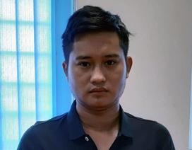 Hà Nội: Bênh nhân viên, con trai chủ quán karaoke đâm chết người