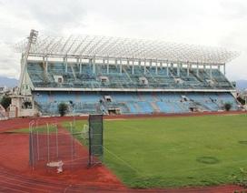 Vụ cấp sai 14 sổ đỏ ở sân vận động Chi Lăng: Sẽ có người phải đi tù!