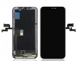 TechFix: Hướng dẫn thay màn hình iPhone tại nhà dễ dàng nhất