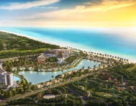 Thời điểm vàng để đầu tư căn hộ nghỉ dưỡng ở Phú Quốc