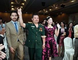 Truy tố ông trùm đa cấp Liên Kết Việt cùng 6 thuộc cấp