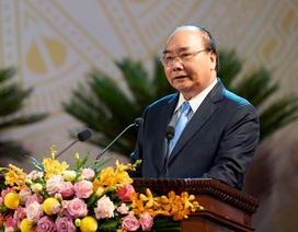 Thủ tướng: Tiếp tục rà soát các quy định về xét tặng danh hiệu nghệ sĩ