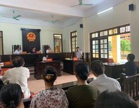 Nhiều vấn đề chưa được làm rõ tại phiên tòa xét xử lại vụ án bị kháng nghị giám đốc thẩm
