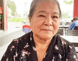 Sóc Trăng: Gian nan đòi quyền lợi của người phụ nữ 70 tuổi!