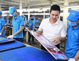 """2 vụ nóng nhất kinh tế tuần qua: """"Bộ sậu"""" Mobifone bị khởi tố;  Asanzo đóng cửa nhà máy"""