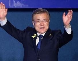 """Hàn Quốc """"xoay trục"""" sang Đông Nam Á: Bán vũ khí hay giảm phụ thuộc vào các """"ông lớn""""?"""
