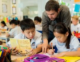 Hà Nội công bố danh sách các trường mầm non, phổ thông có yếu tố nước ngoài