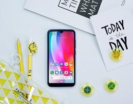 Loạt thiết bị mới sẽ lên kệ thị trường Việt trong tháng 9/2019