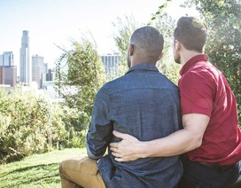 """Nghiên cứu chỉ ra: """"Gen đồng tính"""" không thể hình thành được xu hướng tình dục sau này của bạn"""