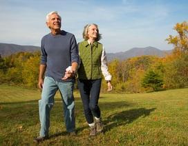 Những người lạc quan sống lâu hơn 15% so với những người bi quan