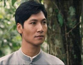 Chuyện về hai diễn viên trẻ có chiều cao nổi bật được chọn đóng vai Bác Hồ