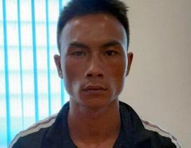 Hà Nội: Trộm xe SH, dắt bộ gần 30 km trong đêm