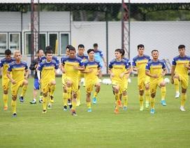 """""""Giữ sạch lưới 60 phút đầu, đội tuyển Việt Nam có cơ hội thắng Thái Lan"""""""