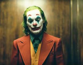 """Nam tài tử nhập vai Joker suýt """"phát điên"""" trong quá trình chuẩn bị cho vai diễn"""