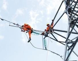 EVN đã đảm bảo cung cấp điện an toàn, ổn định trong kỳ nghỉ Lễ Quốc khánh năm 2019