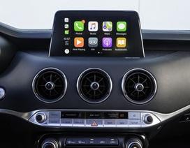 Các hệ thống hỗ trợ lái xe - Có thật sự cần thiết?
