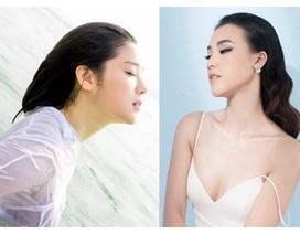 """Hé lộ về bạn trai, Hoàng Oanh - Hoàng Yến Chibi nhắn nhủ: """"Ngôn tình nhưng đừng mù quáng"""""""