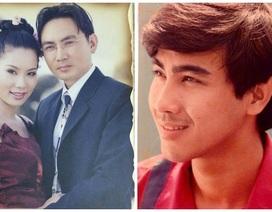 """Á hậu Trịnh Kim Chi: """"9 năm yêu Quyền Linh, có nhiều biến cố xảy ra..."""""""