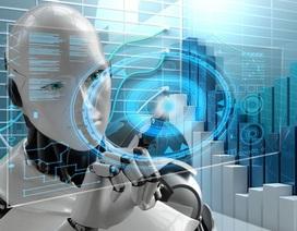 Cựu quan chức quân đội Mỹ kêu gọi ngăn chặn dùng AI tham gia vào quân sự