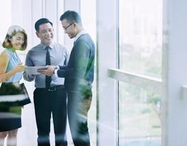 Hanwha Life Việt Nam ra mắt sản phẩm bảo hiểm nhóm An Khang Hưng Nghiệp đồng hành cùng doanh nghiệp và người lao động