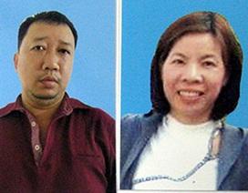 Hà Nội: Bộ đôi làm giả chứng chỉ tiếng Anh tiêu chuẩn châu Âu