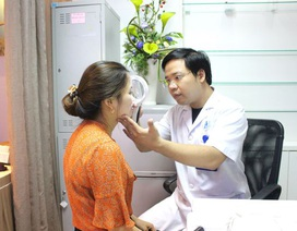 Lời khuyên của bác sĩ chuyên khoa da liễu để chữa nám da hiệu quả