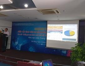 Diễn tập ứng cứu sự cố an toàn thông tin khu vực miền Trung - Tây Nguyên