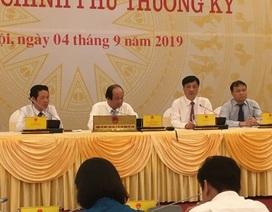 Thứ trưởng Bộ Công an nói về việc Phạm Nhật Vũ được hưởng chính sách hình sự đặc biệt