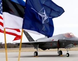 Nghi vấn Mỹ đặt căn cứ quân sự, triển khai đặc nhiệm tới sát vách Nga