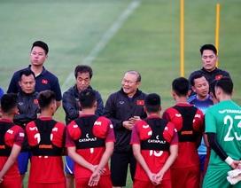 Vòng loại World Cup 2022: MyTV phát sóng trực tiếp trận Thái Lan - Việt Nam ngày 5/9