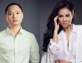 """Phía ca sĩ Thu Minh chính thức phản hồi về việc NSX """"Ngôi nhà bươm bướm"""" vi phạm bản quyền"""