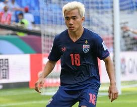 Báo Thái Lan chỉ ra 5 lý do đội nhà đánh bại tuyển Việt Nam